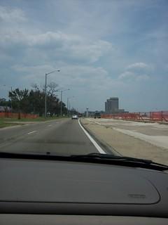 Beach Blvd Biloxi Ms