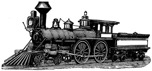 clipart train lrg1 free free to use but not for reselling flickr rh flickr com free clipart train conductor free train clipart black and white