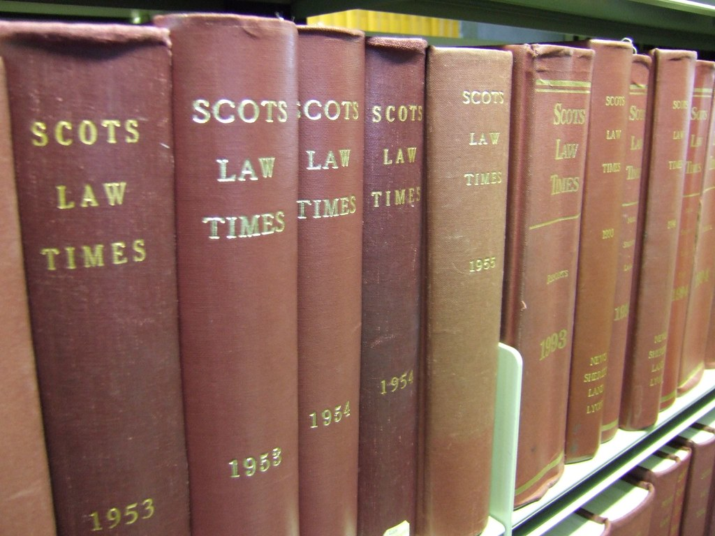 """scots law dating documents """"falsifying documents"""" is a type of white collar crimeit involves altering, changing, or modifying a document for the purpose of deceiving another person it can also involve the passing along of copies of documents that are known to be false in many states, falsifying a document is a crime punishable as a felony."""