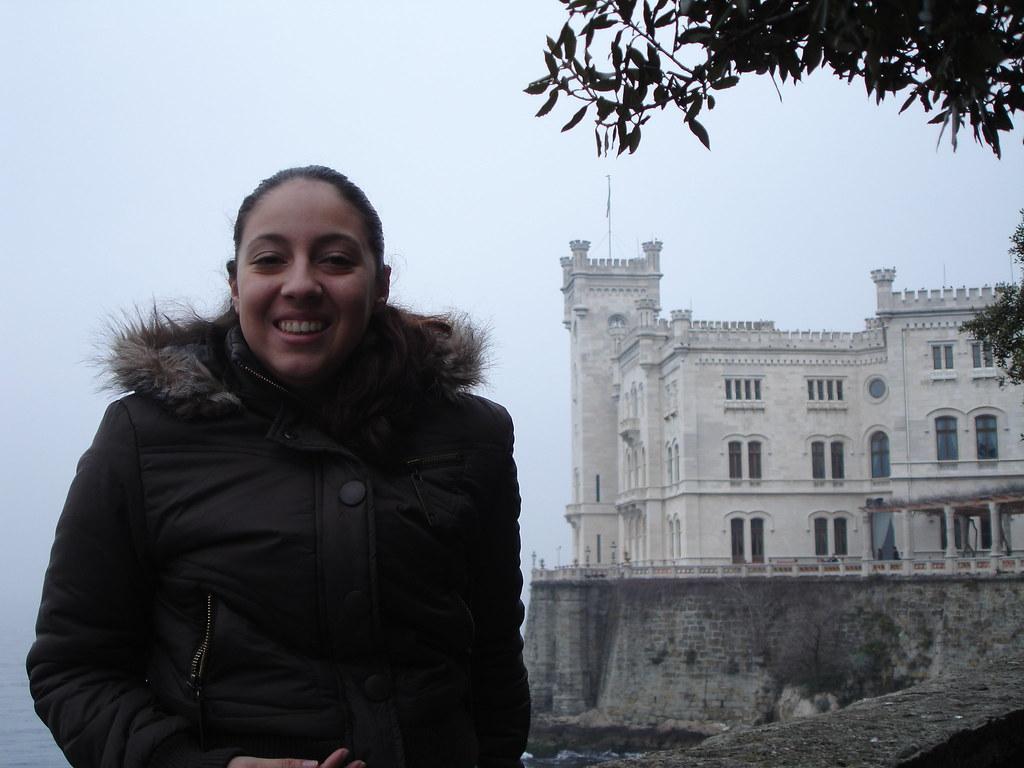 Sophia Castello Nude Photos 43