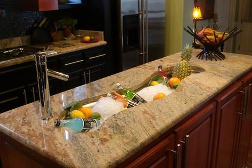 Kitchen Sink Foot Pedal Reviews