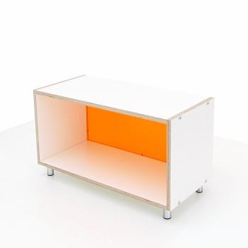 Kleinmbel Nussbaum Fabulous Awesome Ziemlich Raumteiler