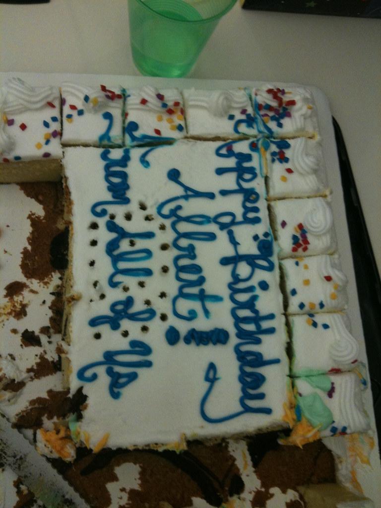 Pleasing Www Beinspiredby Me My 22Nd Birthday Cake My Birthday Ca Birthday Cards Printable Trancafe Filternl