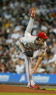 cole_hamels[1] | by clareperretta