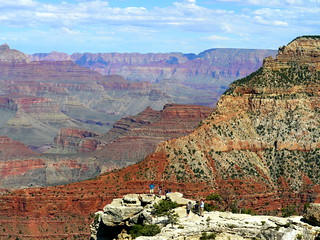 Grand Canyon National Park USA. | by Victoria.....a secas.