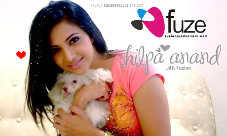 shilpa anand latest newsshilpa anand date of birth, shilpa anand instagram, shilpa anand, shilpa anand husband, shilpa anand facebook, shilpa anand biography, shilpa anand actress, shilpa anand marriage, шилпа ананд, shilpa anand and karan singh grover, shilpa anand wikipedia, shilpa anand latest news, shilpa anand height, shilpa anand hot, shilpa anand and kushal tandon, shilpa anand twitter, shilpa anand new show, shilpa anand age, shilpa anand sister, shilpa anand images