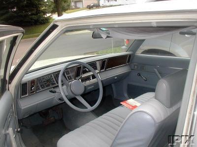 1988 Plymouth Reliant Wagon | 1988 Reliant wagon ... |Plymouth Reliant White