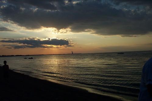 Port Clinton Beach Homes For Sale