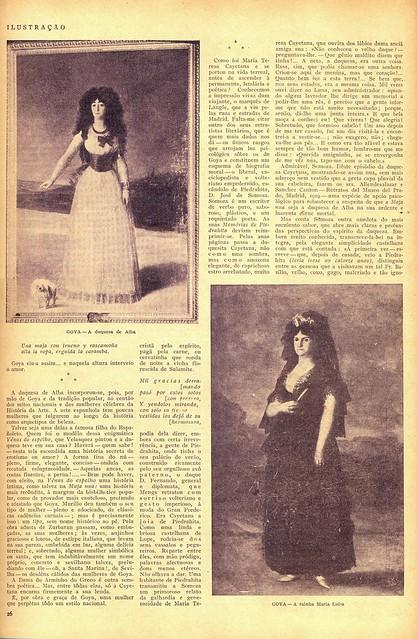 Ilustração, No. 110, Julho 16, 1930 - 27