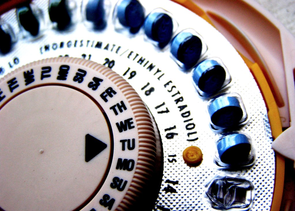 Image result for birth control