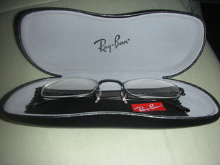 RayBan 6026 Eyeglasses | by dmotion