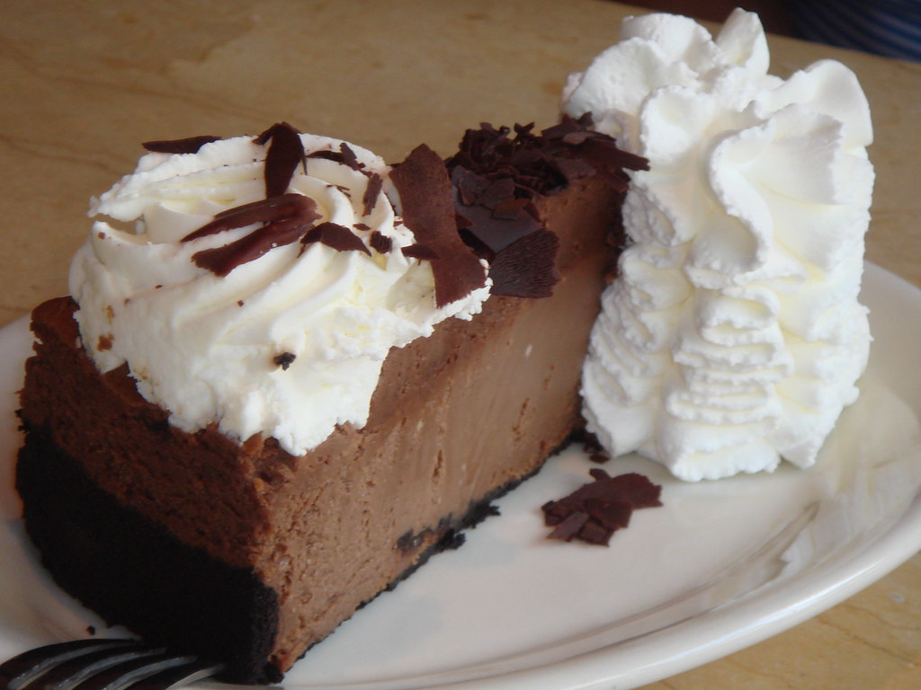 Cheesecake factory chocolate mousse cheesecake recipes - Food cake ...