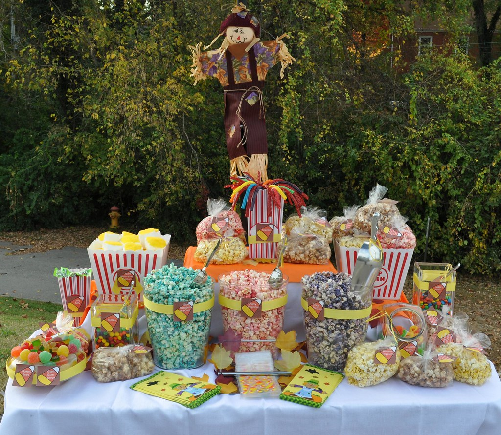 Buffets In St Louis on stanley buffet, sabrina buffet, oscar buffet, victor buffet, jean buffet, rachel buffet, tom buffet, anime buffet,