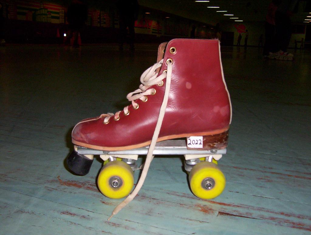 Roller skates winnipeg - Roller Skates Winnipeg 34