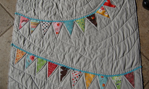quilting done- | by ann-marie s.