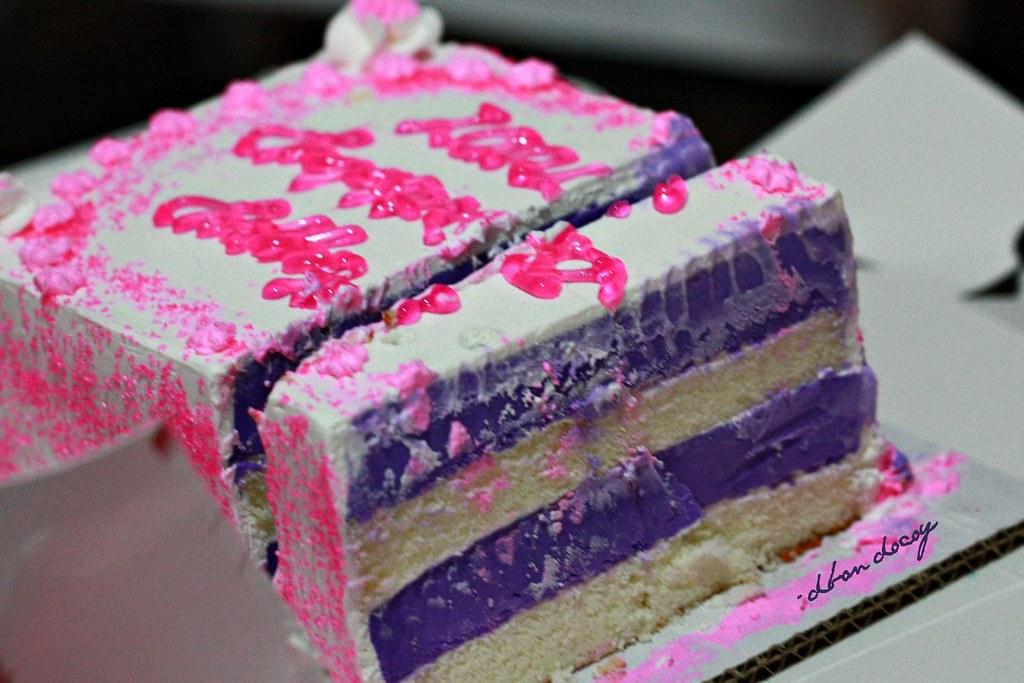Best Ice Cream Cake in HAwaii , Dave\u0027s ICe Cream
