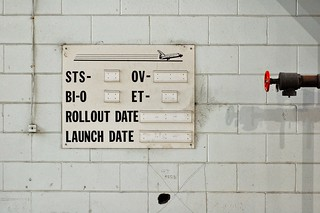 Obsolete status signage | by flaneurdeluxe