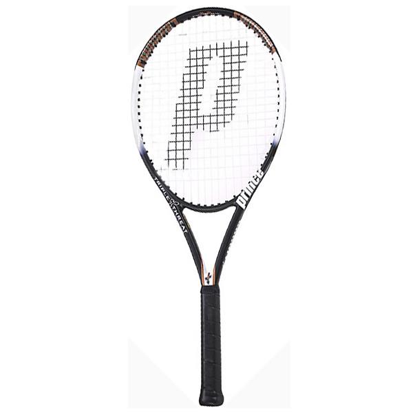 Prince Triple Threat Bandit Tennis Racquet Tennis Express Flickr