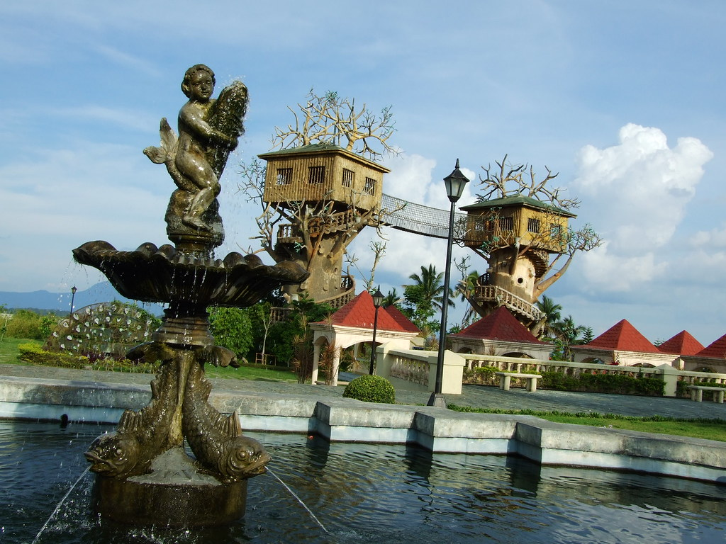 Image result for fantasy world in lemery batangas