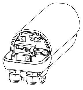 3g wireless camera diagram