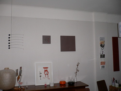 Weekly Single Room Sydney