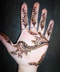 Henna 8-12 | by bodyartbykeegan