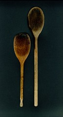 wooden spoons | by boodely