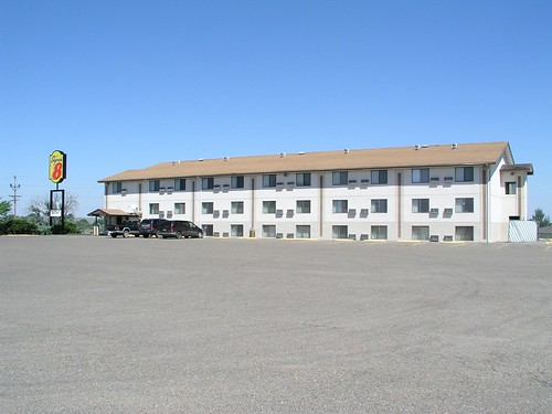 Super  Motel Santa Fe Nm