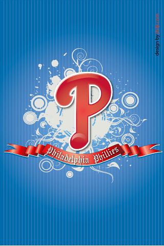 iphone-phillies | by JohnnyNines