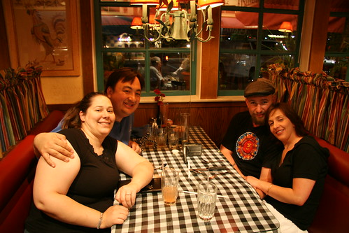 Mimi S Cafe  S Harbor Bl Anaheim Ca