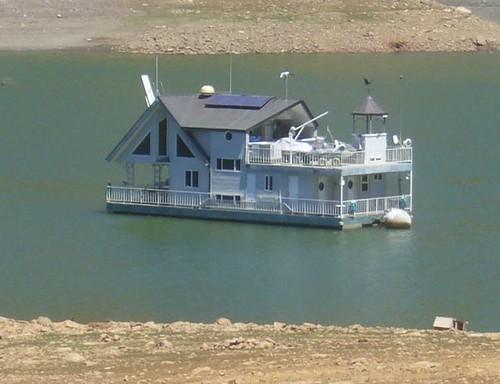 PROMO] Floating Heaven Group Of Houseboats Cheap Hotels Srinagar