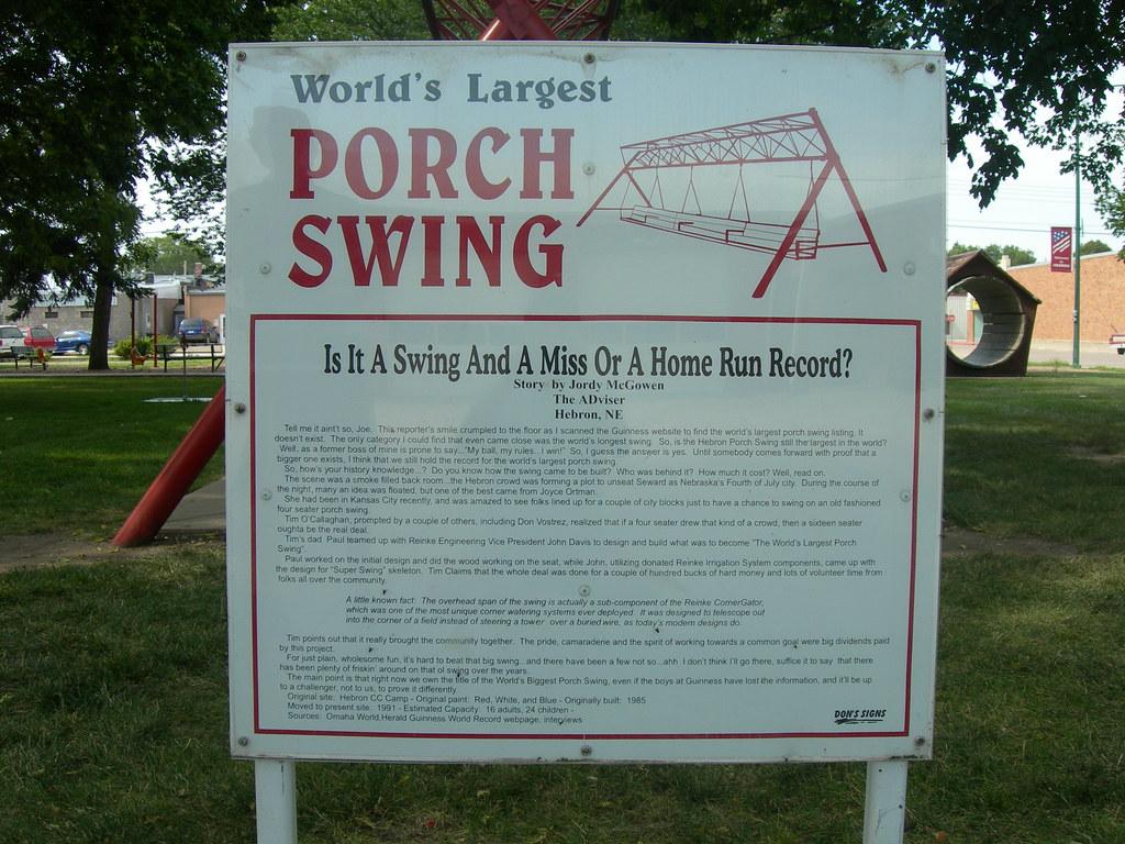 Largest s site swinger world