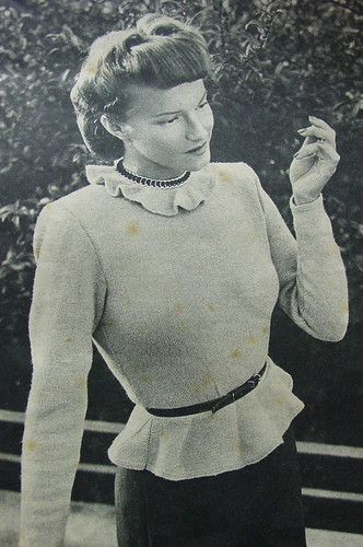 The bust size is the loose circumference measured around the chest over the fullest part of the breasts, while standing straight with arms to the side, and wearing a properly fitted bra. The frame size is the firm circumference measured directly underneath the breasts. Surveys and studies often cite.