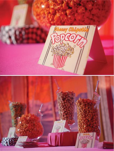 Popcorn Bar-SMP | by camillestyles