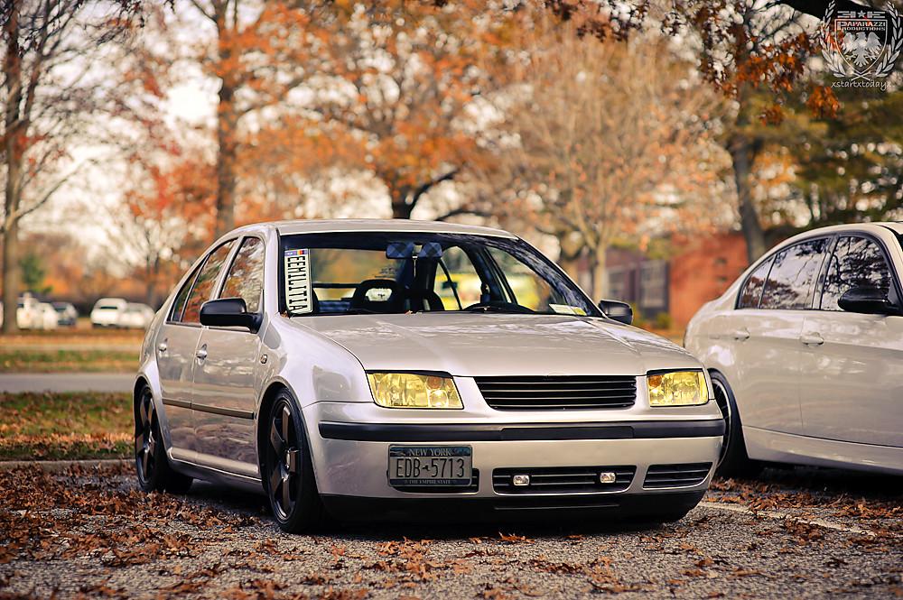 Mk4 Jetta Bryan S Mk4 Jetta With Textured Goodness At The Flickr