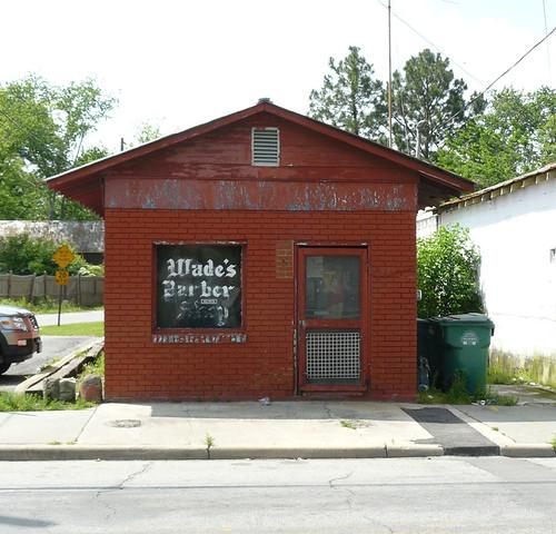 King Barber Shop Haines City Fl
