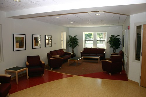 Living Room Lounge Ideas