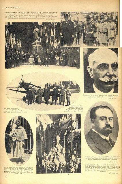 Ilustração, No. 110, Julho 16, 1930 - 12