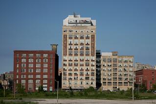 Apartments Near St Agnes Hospital Fresno Ca