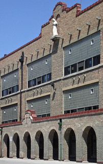 Depr Of Buildings City Hall Nyc