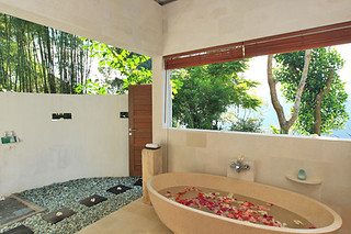 Villa Shambala Bali | by Bali Villa Rental Photo Gallery