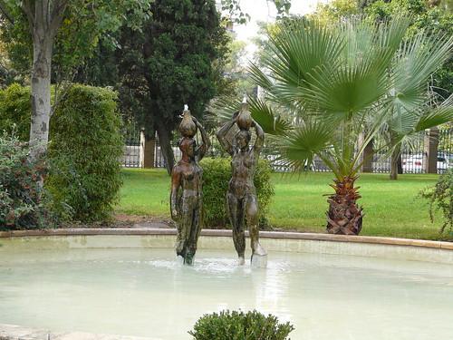 Mujeres pilladas desnudas en valencia photo 74