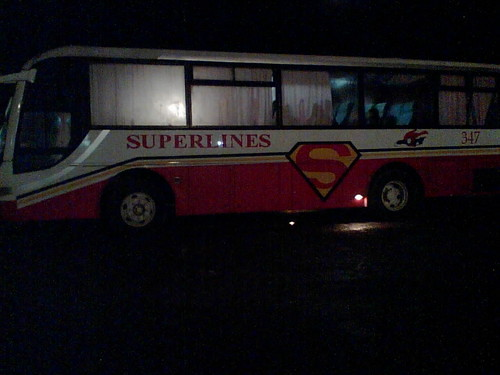 SuperlinesBusNo347.jpg | by daxumaming