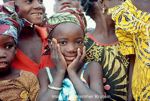 Kenya. | Fotografia de crianças, Crianças lindas, Retratos