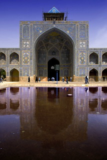 Iran Esfahan _DSC6594 | by youngrobv