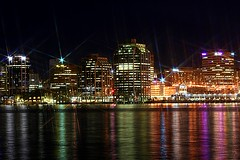 Halifax - Downtown | by rwkphotos