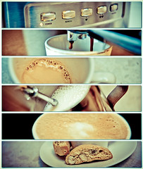 Coffee Good!!!! | by Steve Koukoulas