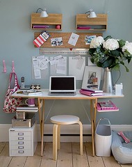 Home Office | by decorology