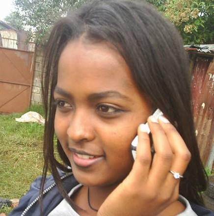 Ethiopian dating sites free