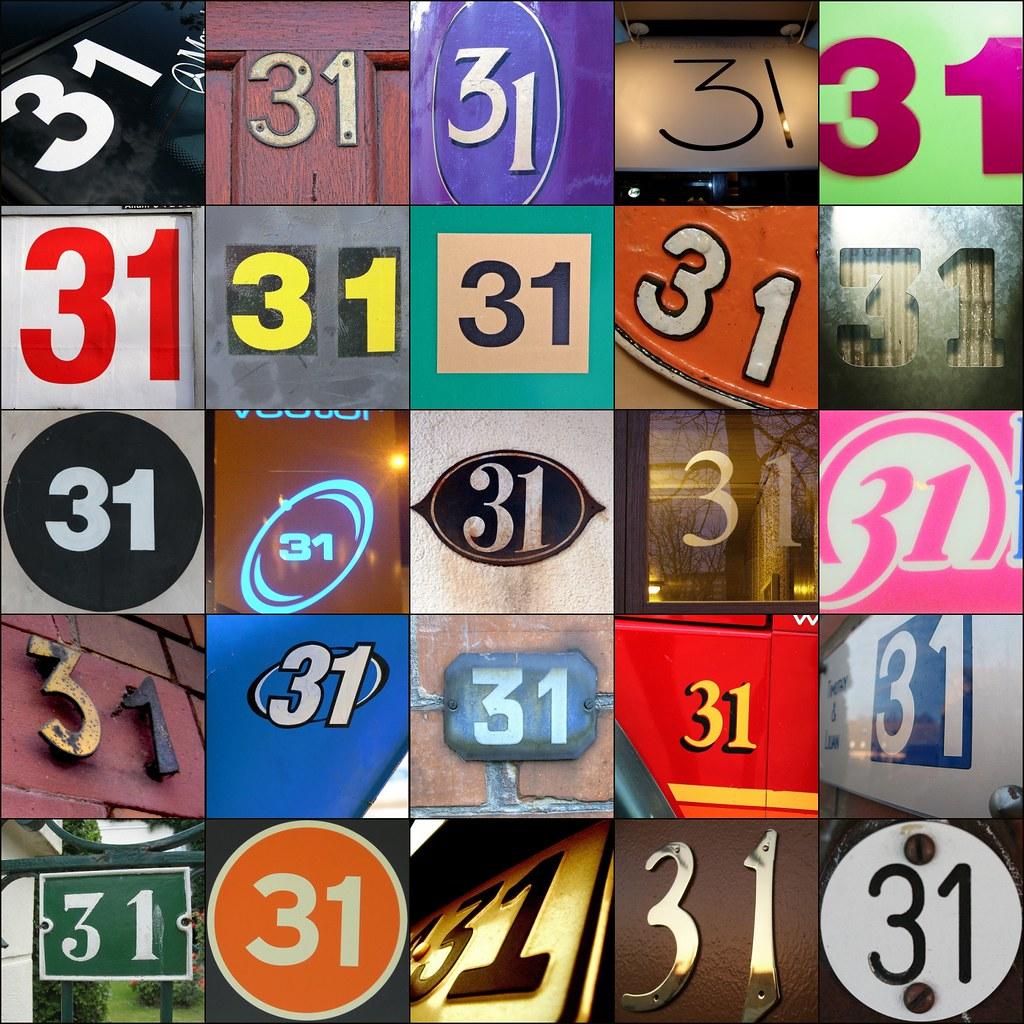 Les chiffres en photo, dessin - Page 2 1354246012_e2a81e6df4_b